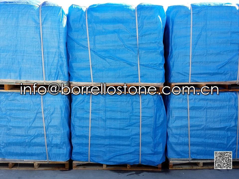 20/25KG plastic bag