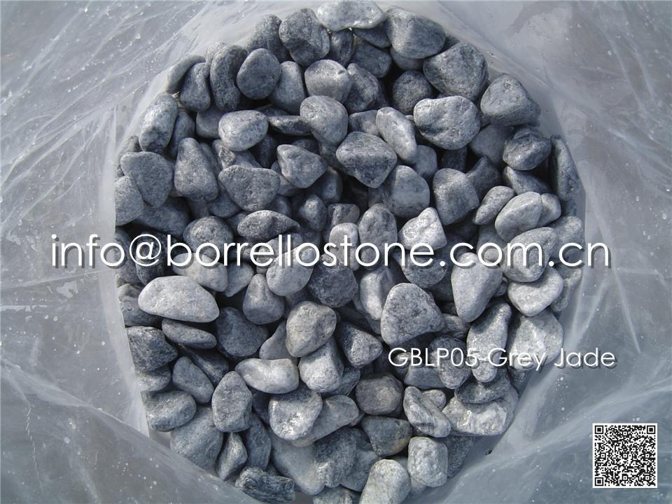 GBLP05-Grey Jade
