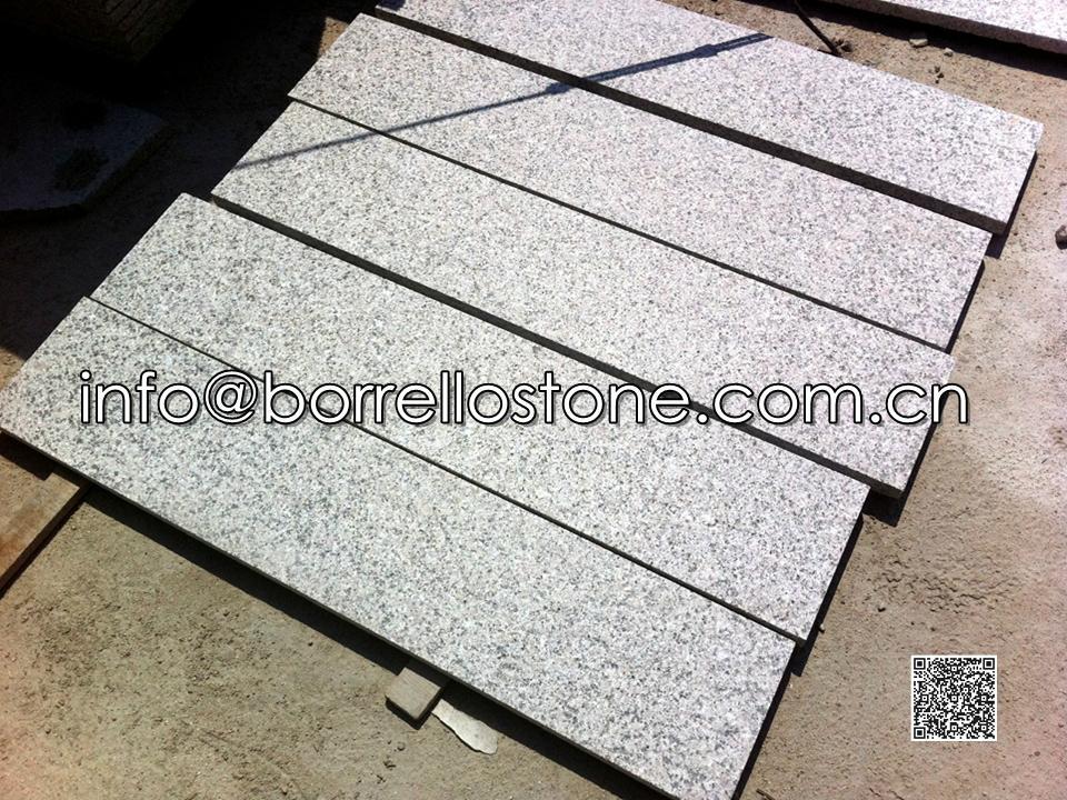 Granite G355 Tile & Slabs