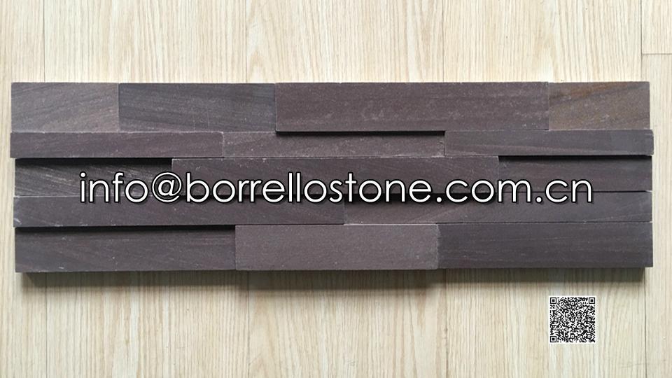 Stacked Stone (sandstone) - 01