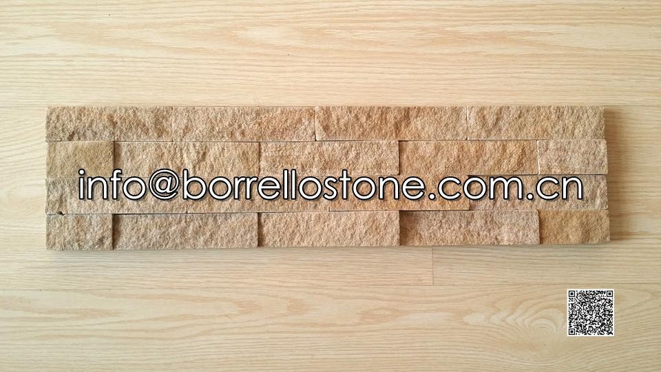 Stacked Stone (sandstone) - 03