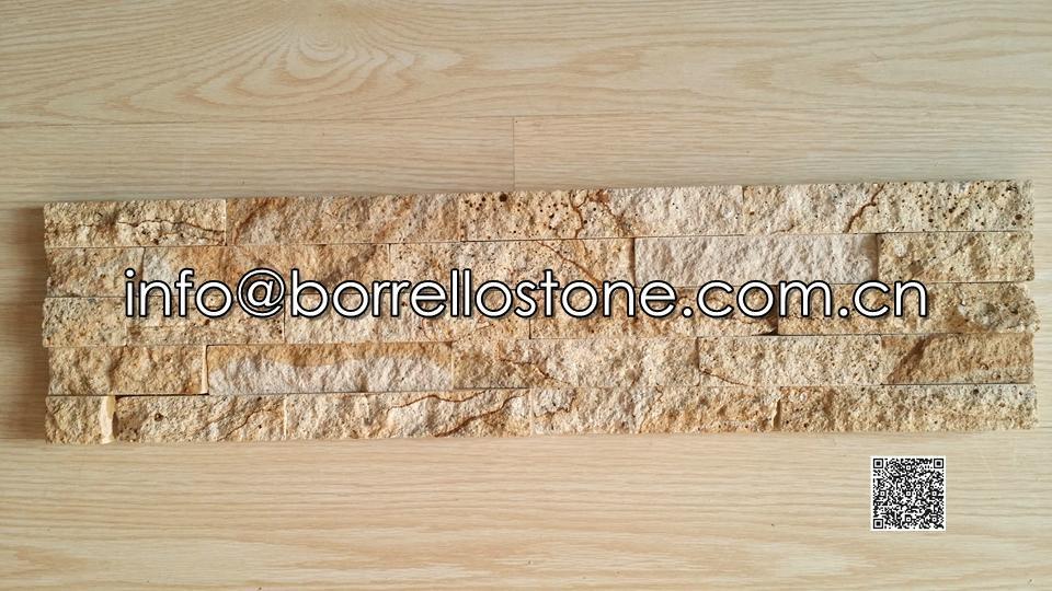 Stacked Stone (sandstone) - 04