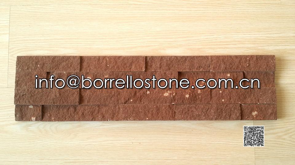 Stacked Stone (sandstone) - 05
