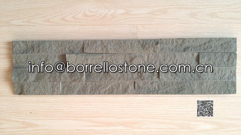 Stacked Stone (sandstone) - 06