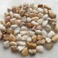 epoxy small pebble