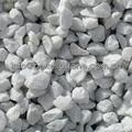 white gravel 5-8mm