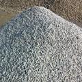 white gravel 10-20mm