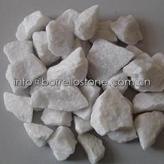 landscaping stone gravel
