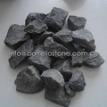 black basalt chips for airstrip
