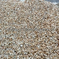 yellow stone aggregate