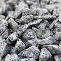 white sesame granite gravel