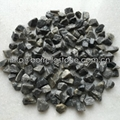 epoxy floor stone chips