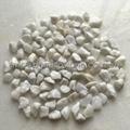 epoxy floor stone chips