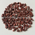 5-8mm epoxy stone gravel