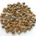 5-8mm epoxy stone gravel