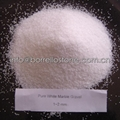 white sand 1-2mm
