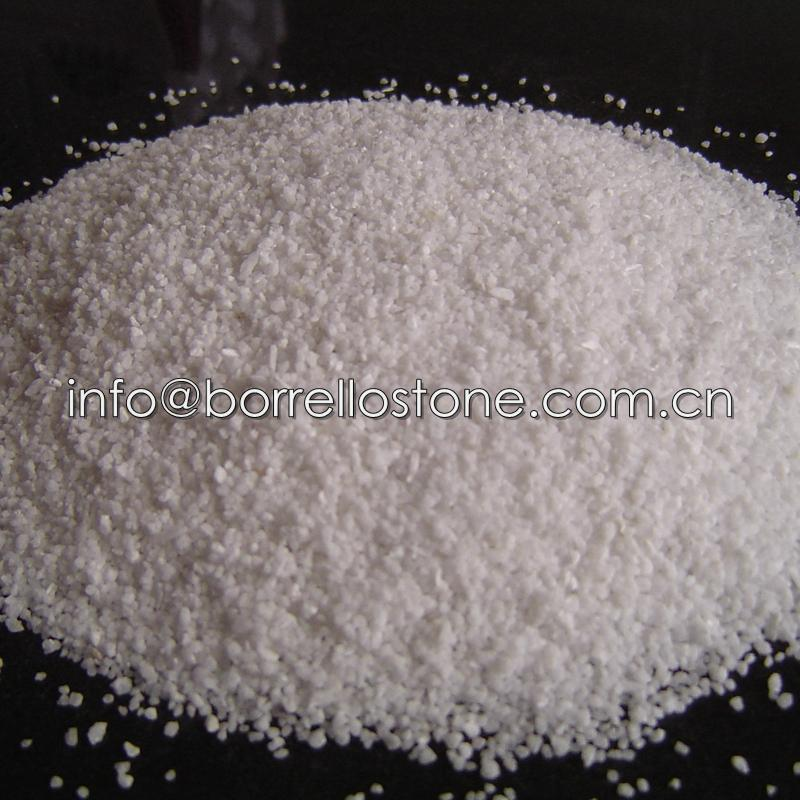 white sand for artificial stone 3