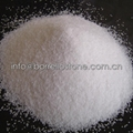 white sand for artificial stone 4