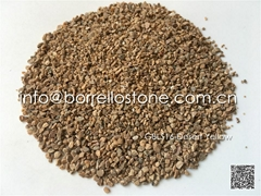 Sand Colored Epoxy Spray Paint : Other floors products diytrade china