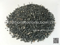 color sand for wall coating