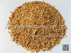 color stone granule