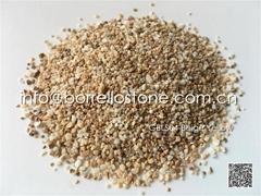 color stone grain