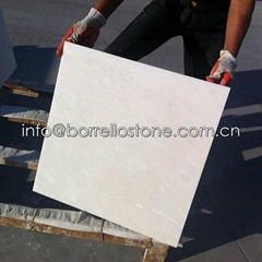 white marble tile (Hot Product - 1*)