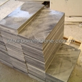 grey marble tile