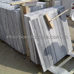 grey marble wall cladding