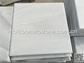 grey marble pool tile