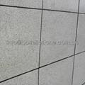 white granite tile