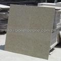 yellow granite tile