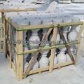 marble stone handrill
