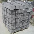 G654 granite stone