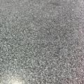 Polished sesame black granite tiles 5