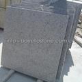 G383 polished granite tile 1