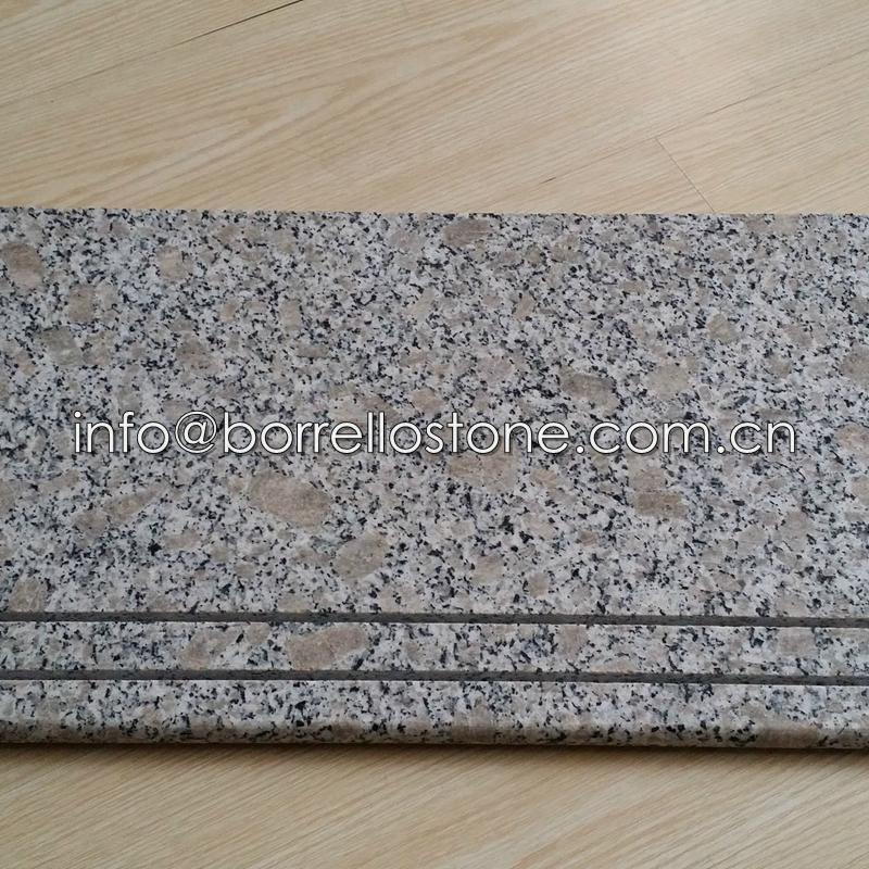 G383 polished granite tile 4