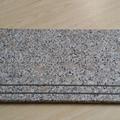 G383 polished granite tile