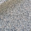 G383 grey granite slab