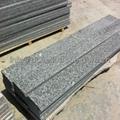 G341 granite windowsill