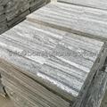 Nero Santiago Granite Tile
