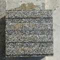 G341 granite stone tactile
