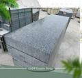 g654 dark grey granite