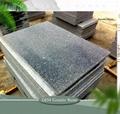 g654 polished granite tile