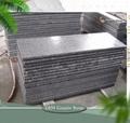 g654 granite pool coping