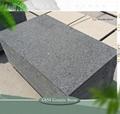 G654 padang dark granite slab