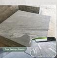 Biasca Gneiss granite paving stone