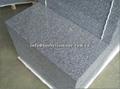 granite tile slab