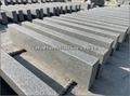 g654 impala grey granite