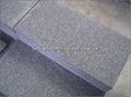 g654 padang dark granite paver